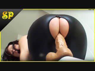 gb schlampe german anal