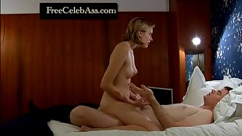 Ryder  nackt Lisa Sex Porn