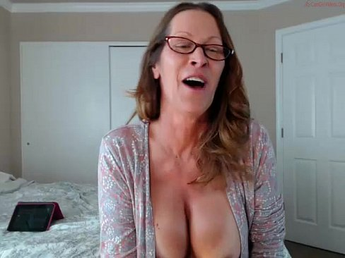 best of Twerking masturbate squirt and mature cock