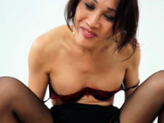Matchpoint reccomend africa transgender handjob cock and crempie