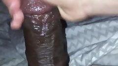 Cirrus reccomend super hot mom masturbating