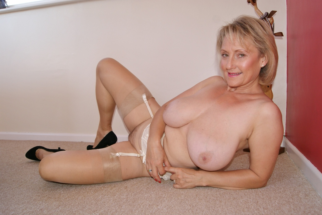 best of Babe milf Southern