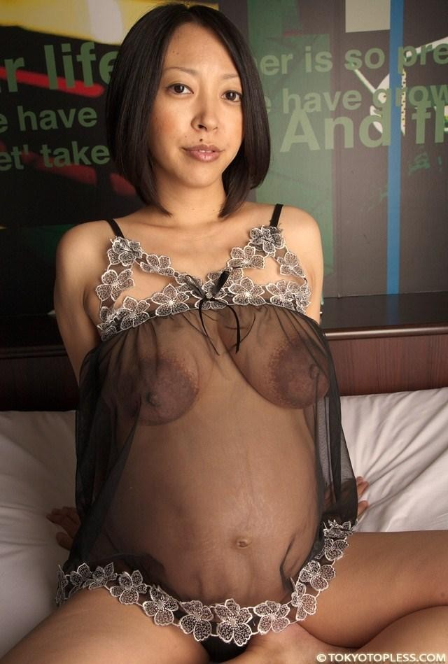 best of Pictures Asian porn pregnant