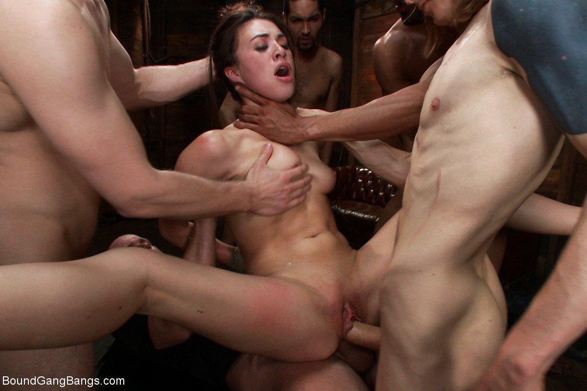 First L. recommend best of anal groer schwanz