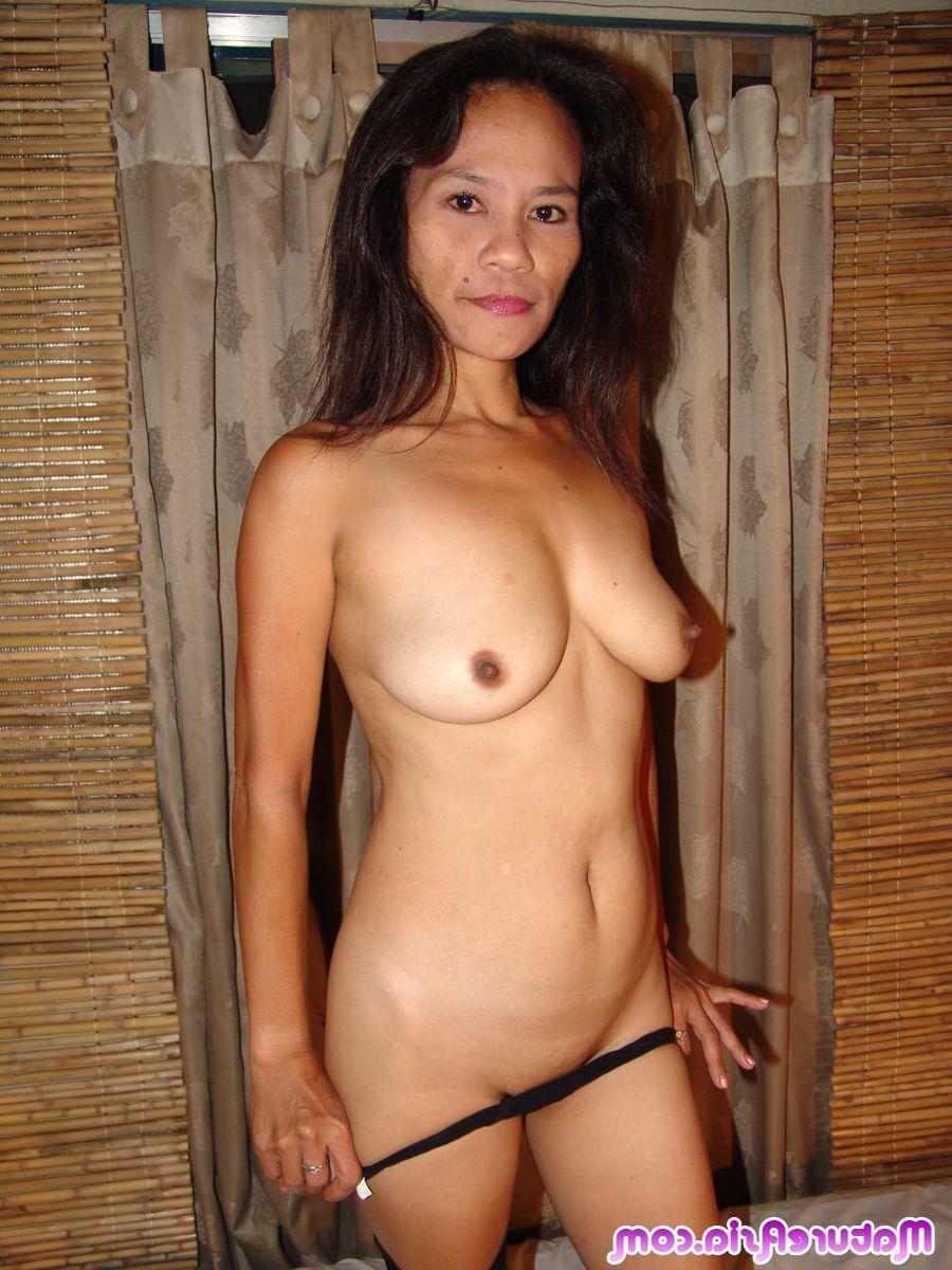 Mature amateur asian women naked Amateur Asian Mature Women Pics Porno Hd Pics 100 Free Comments 3