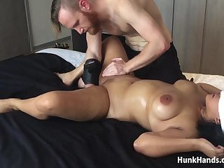 Squeak reccomend asian amateur squirt