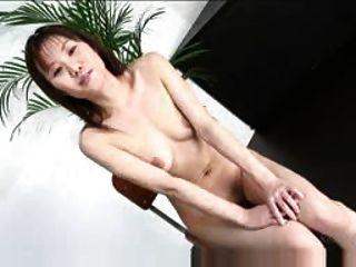Ladies topless hamster vibrator Naked women compilation 1