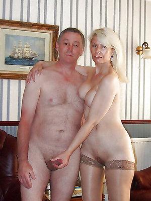 Mature ladies picture galleries