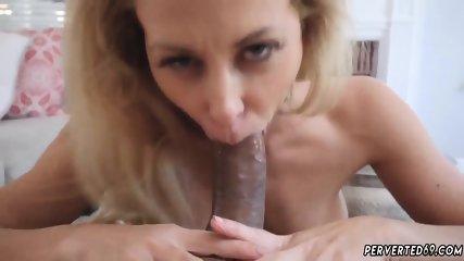 best of Masturbation orgasm Mom