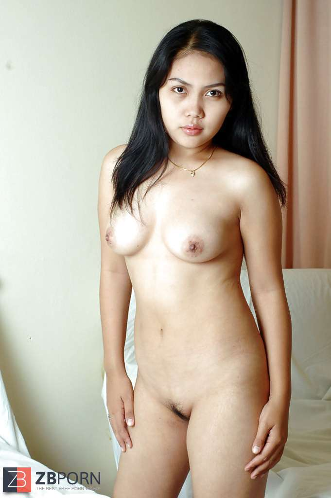 Pretty indonesian