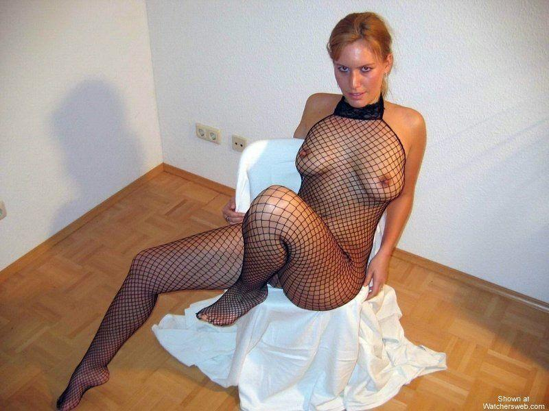 Half-Pipe reccomend Milf woman amateur