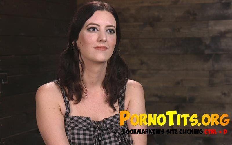 Cayenne reccomend Female pain with orgasm Porn FuckBook 2018