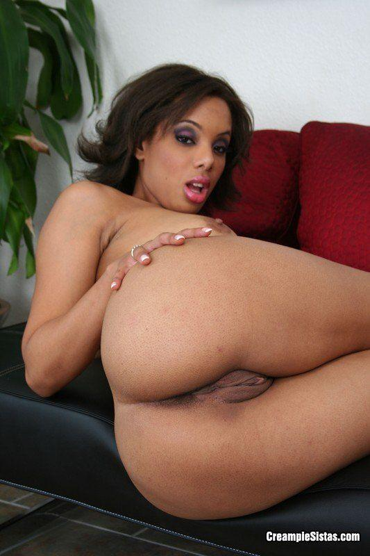 alicia Black porn star
