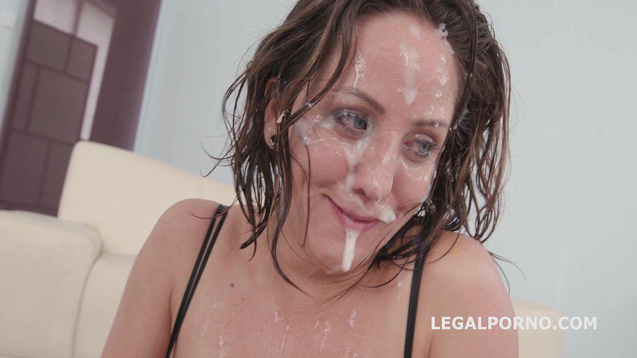 Female masturbation demo pic edu