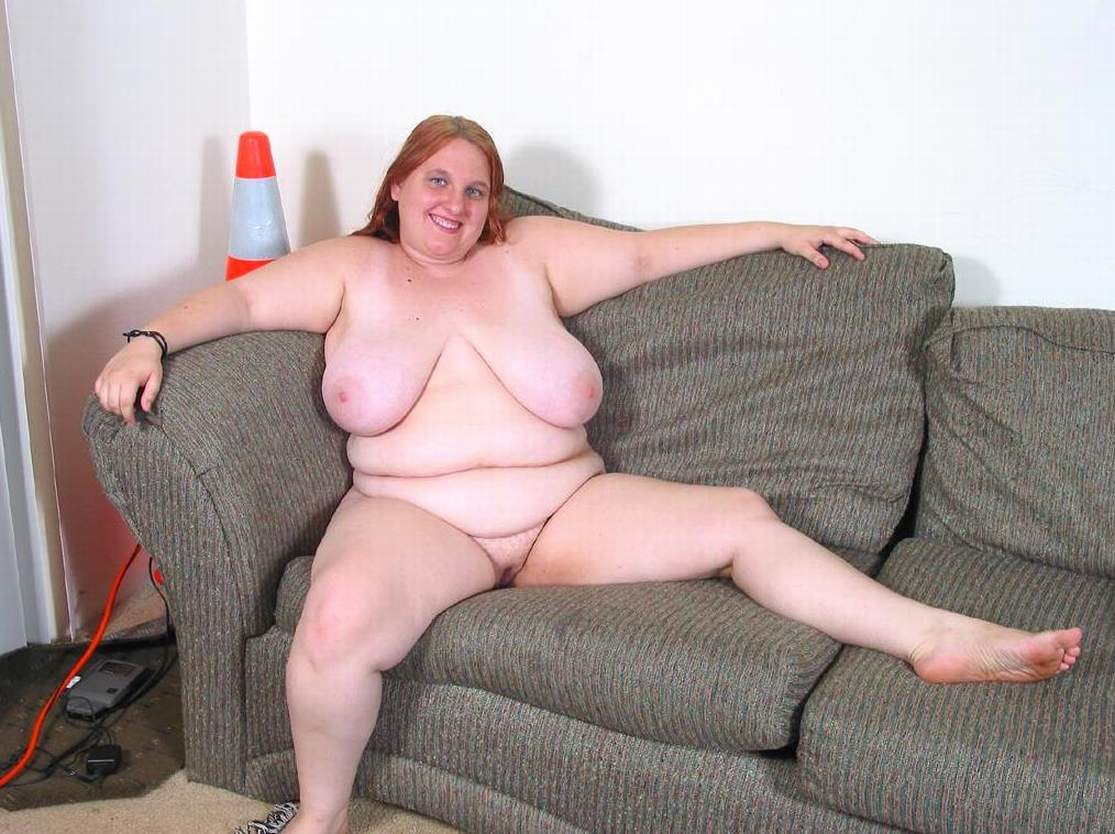 Naked woman off hollyoaks