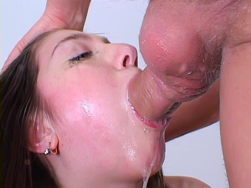 Endzone recommendet Xhampster glory hole Free Pron Videos 2018