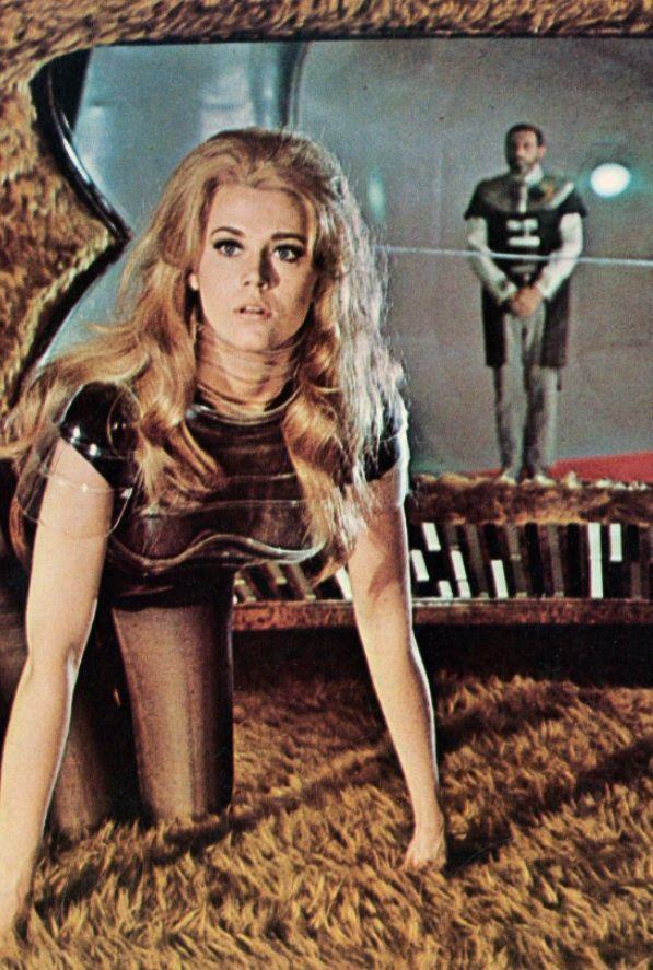 Underdog reccomend 1970 s erotic stories online