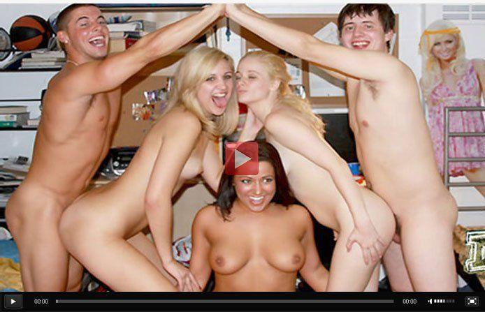 free-full-length-group-sex-movies