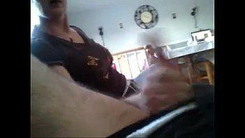 Auntie blowjob videos