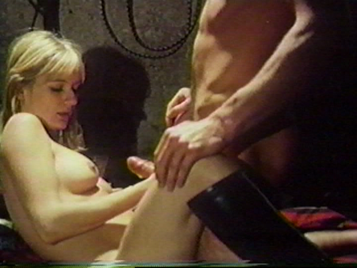 best of Softcore patricia movie s 80 erotica