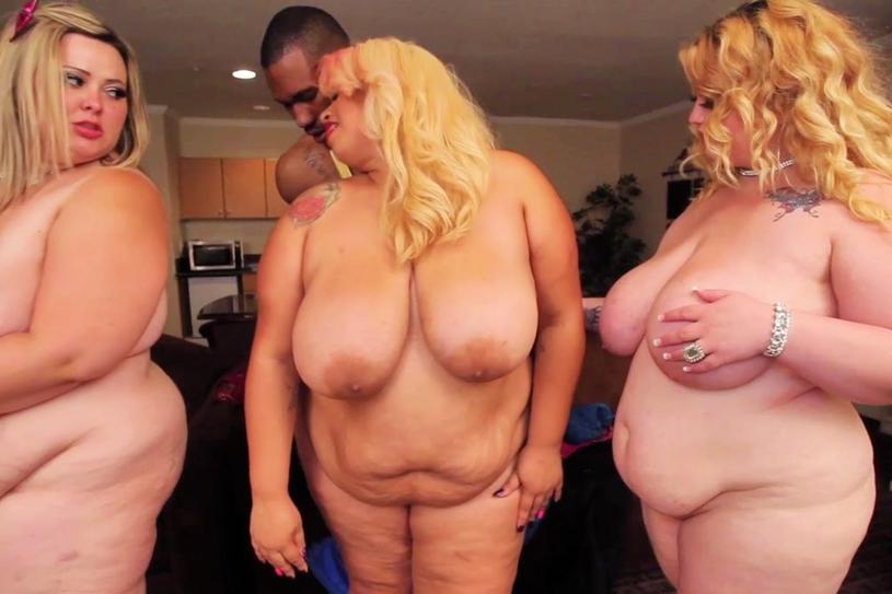 Public women chubby nude