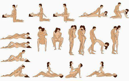 best of Missionary position Standing