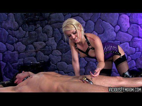 The K. recommend best of Female domination edinburgh
