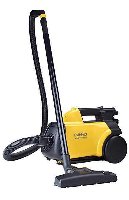 best of Midget vacuum cleaner bags Eureka