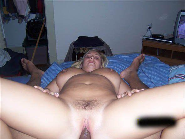 best of Cocks black White wife with cuckold