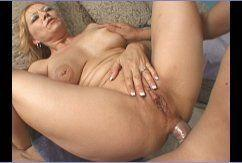 Sex misionary position porn anal