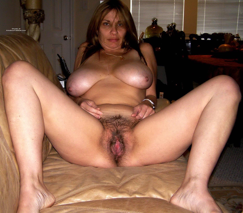 Women fat hairy mature chubby nude
