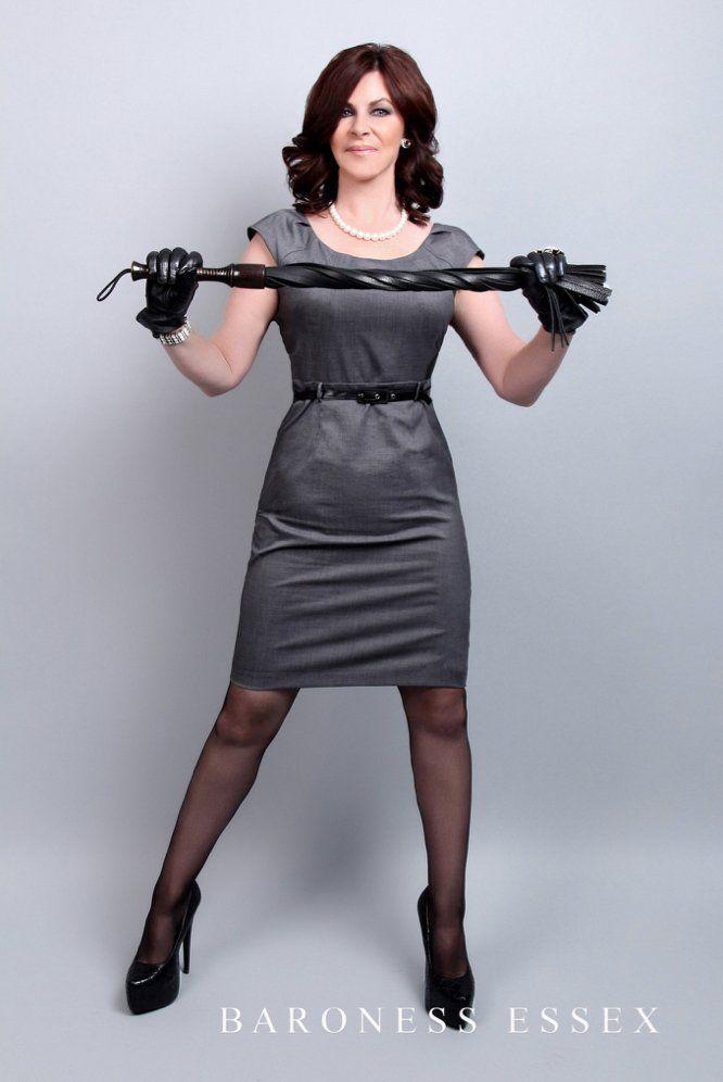 Astro reccomend Femdom in brighton baroness