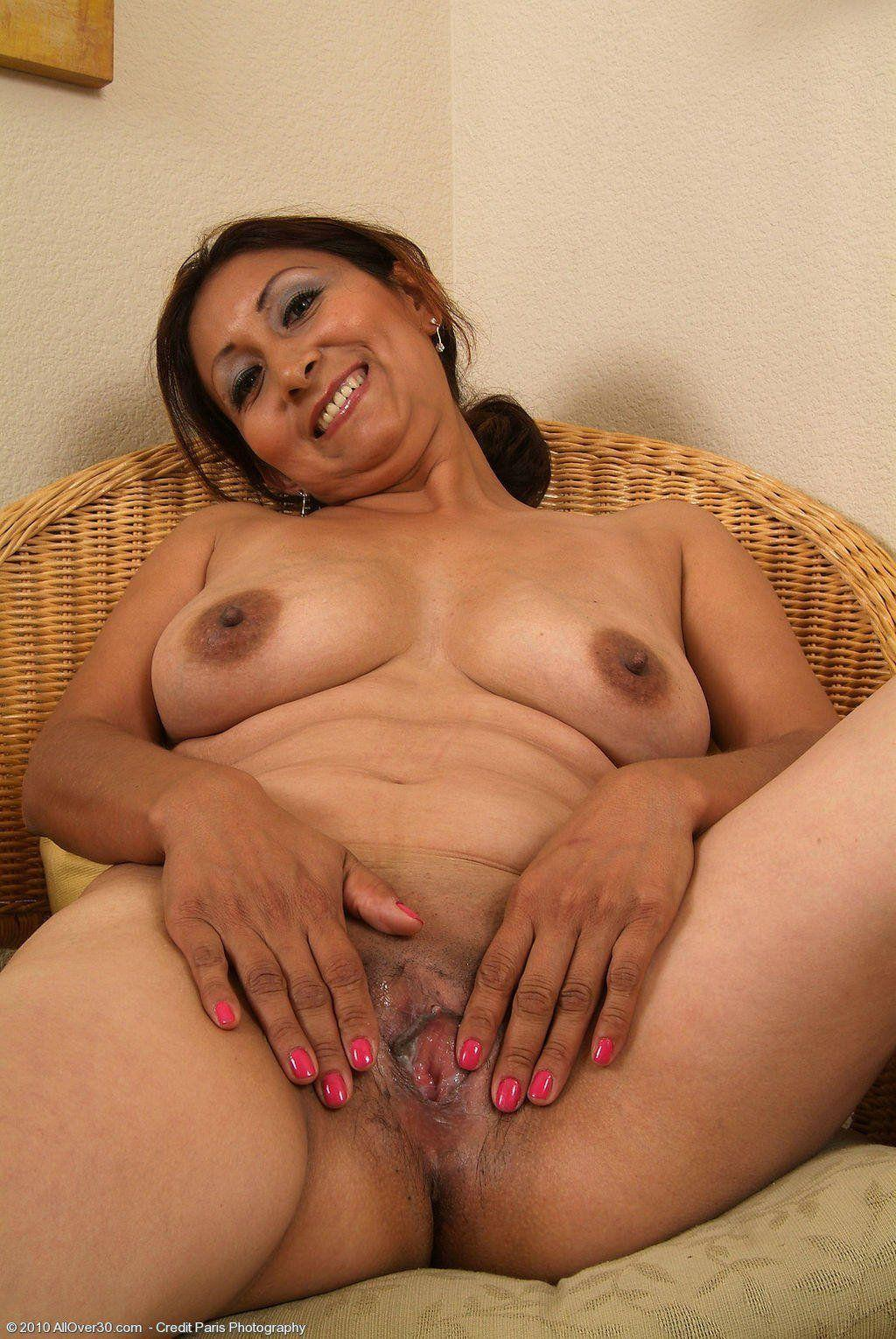 Gallery mature porn photo