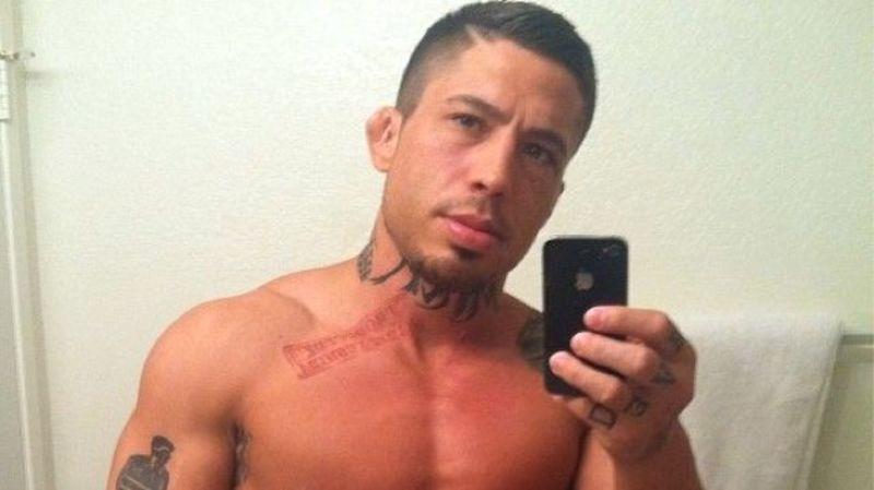 Male pornstar wanted in fl