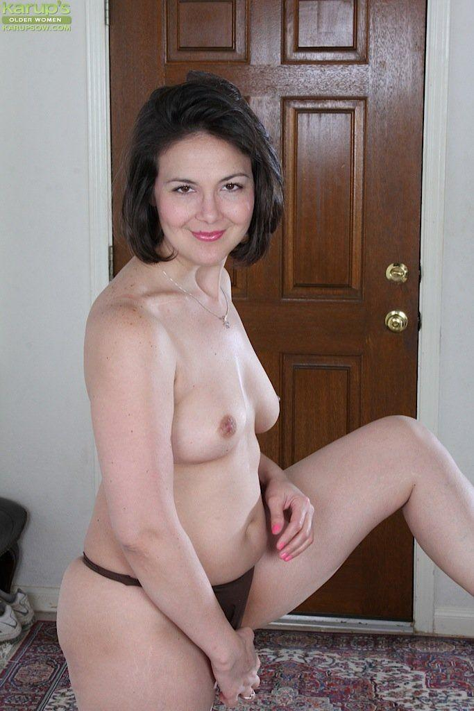 Shemale fantasy big dick pictures