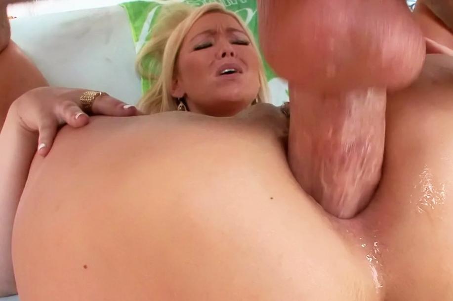 Sphinx reccomend Anal Hot Sex