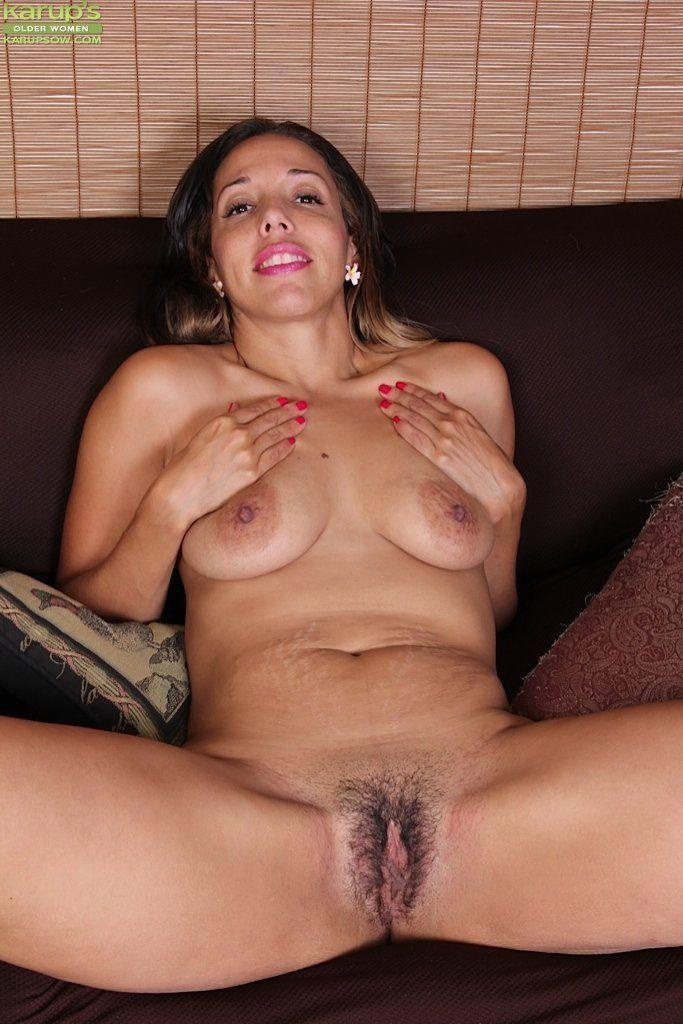 cleb-sex-nude-milf-latin-comments