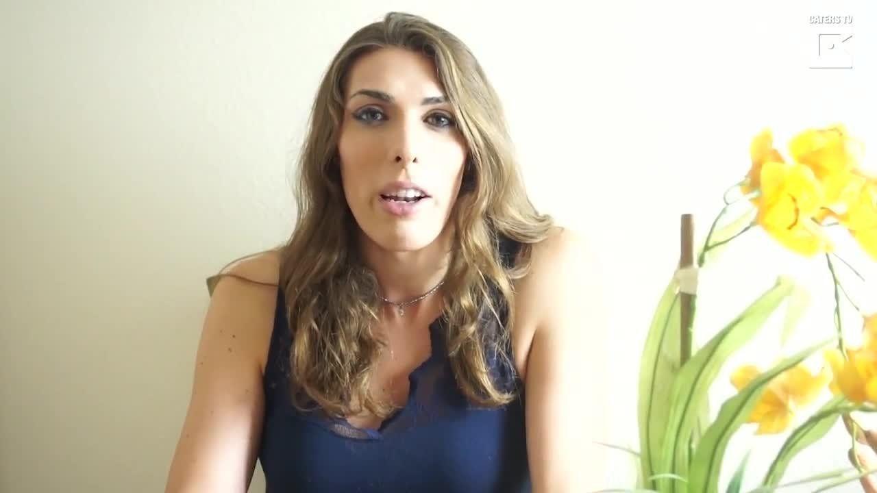 best of Cam Bisexual women live