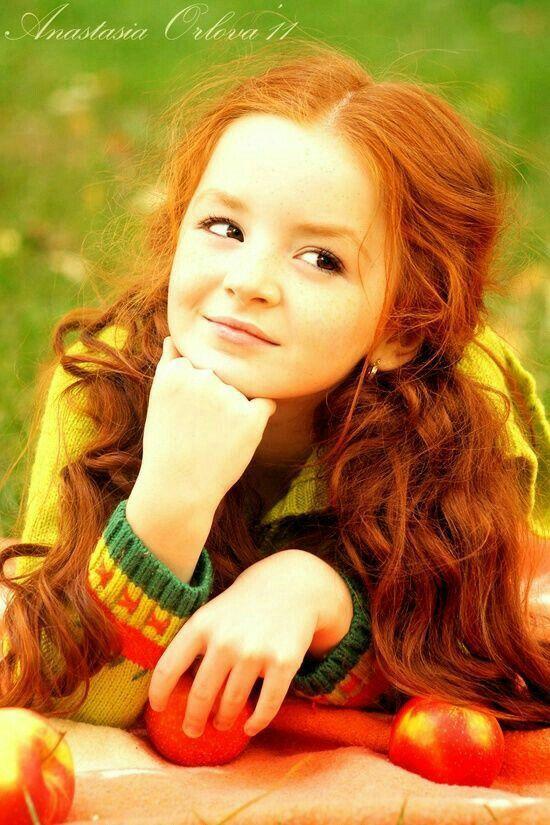 best of Redhead girls Barnyard
