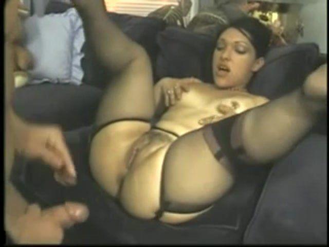 best of Women Pix/fucking midget