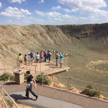 best of Hole in glory arizona Private