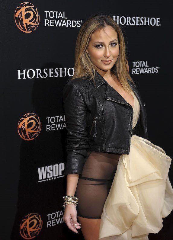 Hammerhead reccomend Celeb women upskirt no pants