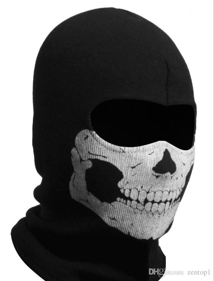best of Full face winter Adult hat mask