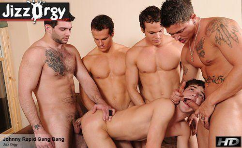 best of Porn Adult gay orgy