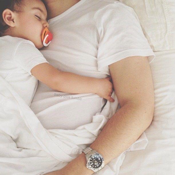 Milf finds son sleeping
