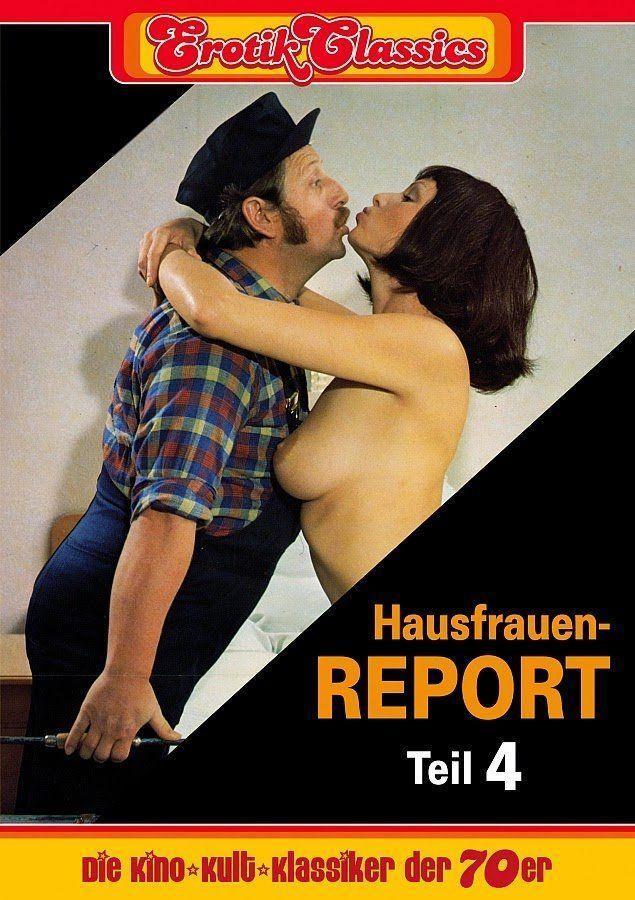 Ump reccomend 1970 s erotic stories online