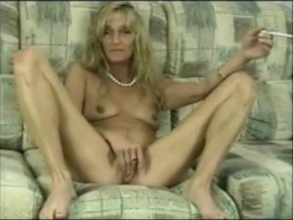 Lolli reccomend Mom masturbate boy tube
