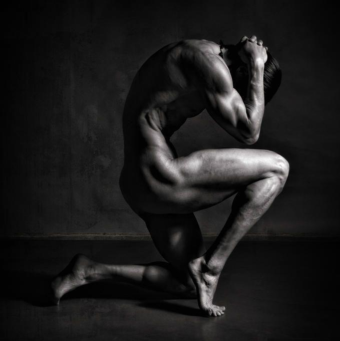 Ashlyn ancil nude
