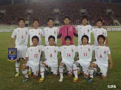 Bukkake team story
