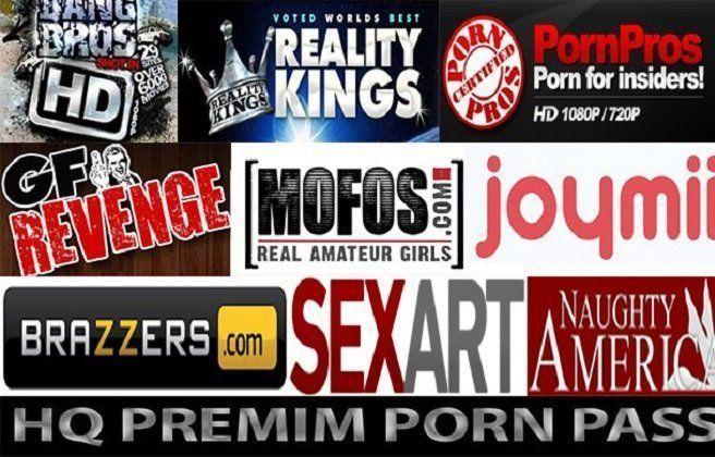 sites Free passwords xxx adult